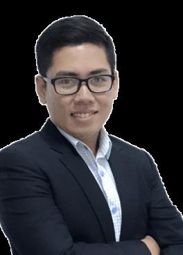 Phạm Xuân Tuân, CPA Australia, CGMA