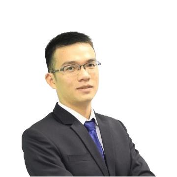 Huỳnh Nhật Hưng, ACCA