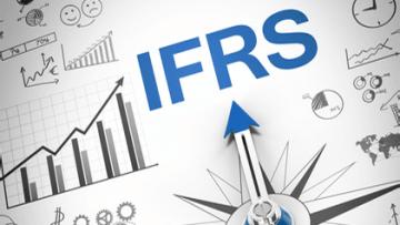 Chuyển đổi báo cáo tài chính VAS sang IFRS