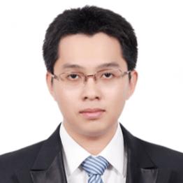 Nguyễn Minh Nhật, CMA