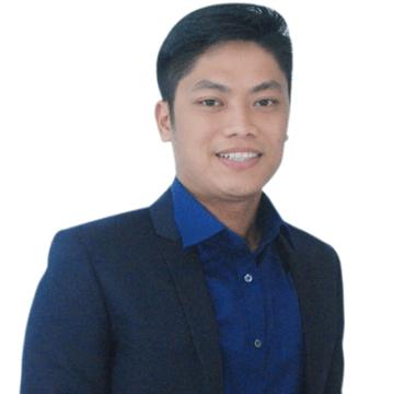 Phan Văn Tiến, ACCA