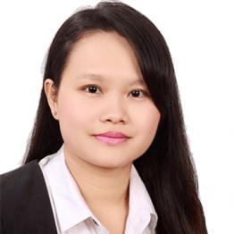 Hồ Nguyên Thanh, ACCA, VACPA