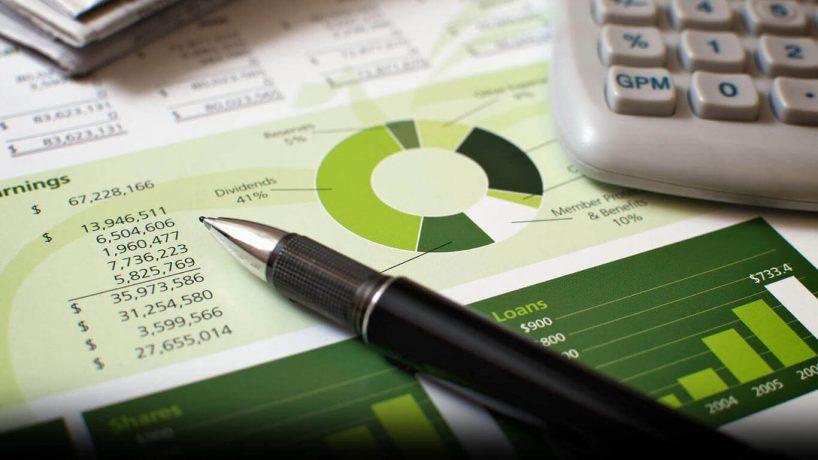 Excel Tips: Các công cụ phân tích dữ liệu thông dụng trong Excel