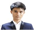 Trương Tuấn Thịnh, ACCA