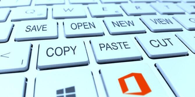 Tổng hợp các phím tắt thông dụng trong PowerPoint