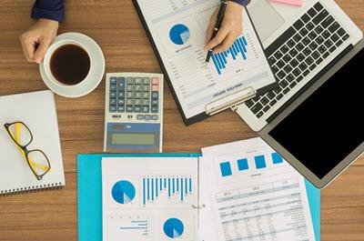 Excel tip: Hướng dẫn chèn Hyperlink trong Excel