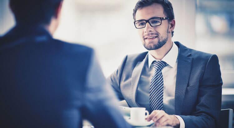 Trả lời câu hỏi: Tại sao bạn muốn làm việc ở công ty chúng tôi?