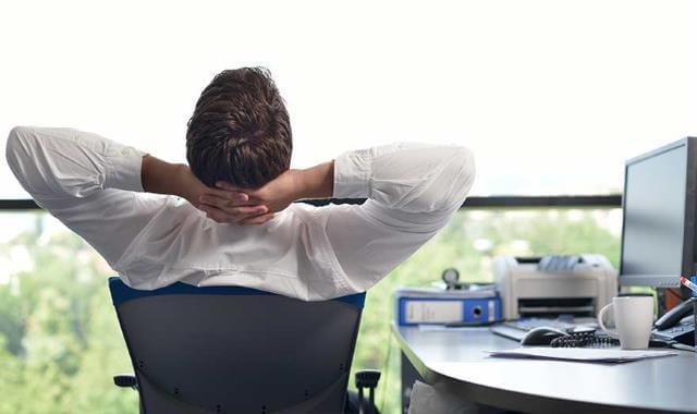 6 ứng dụng giúp bạn giảm áp lực trong cuộc sống.