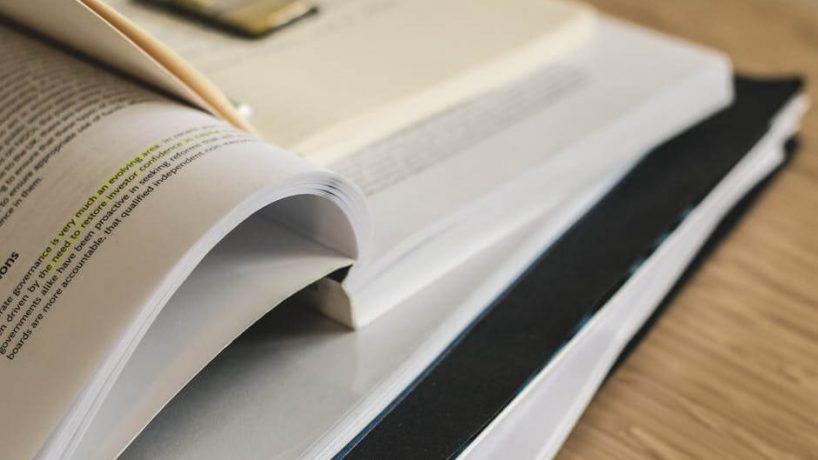 Sử dụng các nguồn tài liệu ACCA như thế nào cho hiệu quả? (Phần 1)