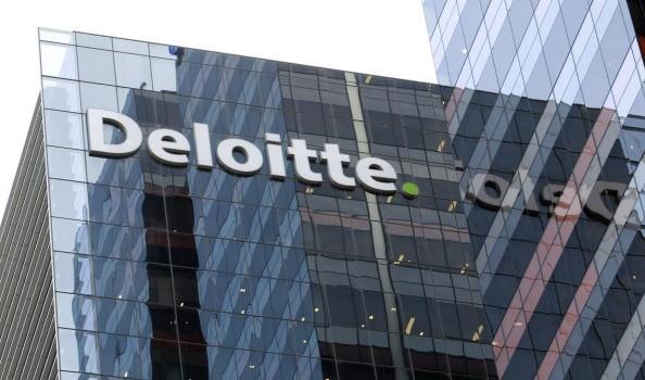Deloitte tuyển dụng Audit Senior & Risk Advisory Senior Consultant