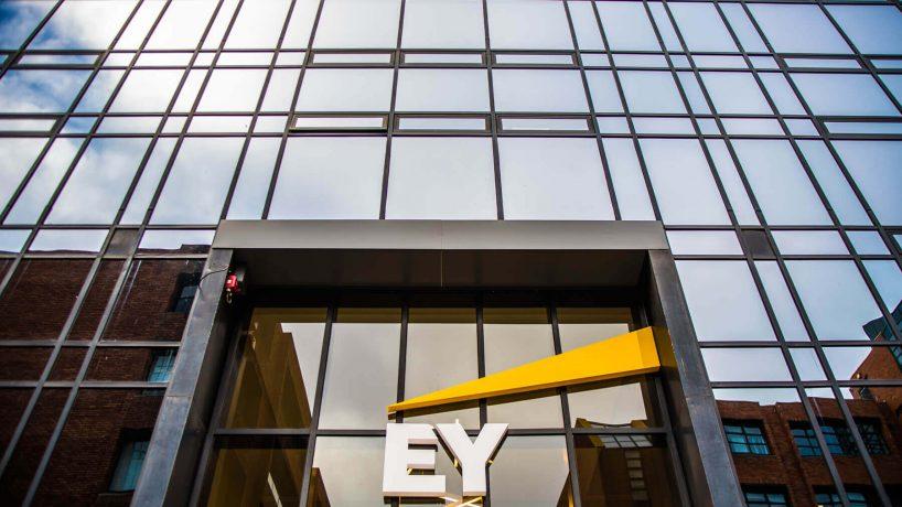 EY tuyển dụng Junior Consultant & Senior Consultant – FSO Advisory