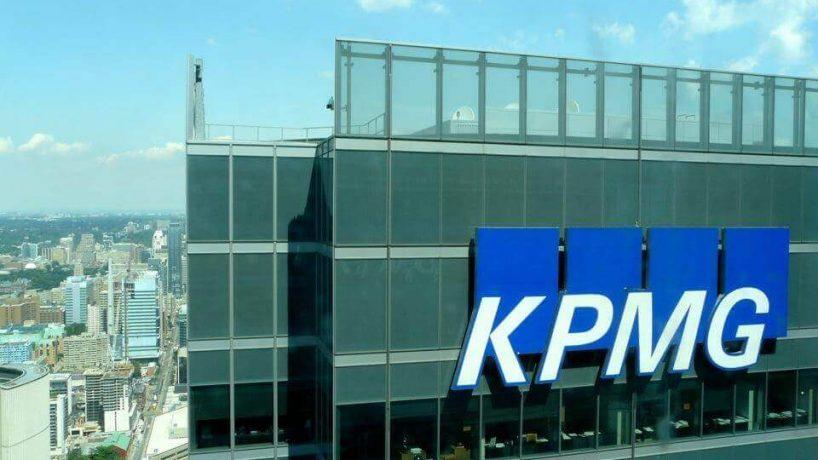 KPMG Internship Recruitment Program 2017