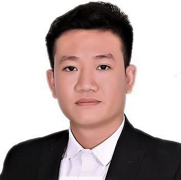 Võ Huỳnh Minh Quang