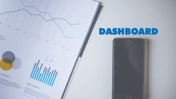 Khóa học Ứng dụng Dashboard Reporting trong Excel
