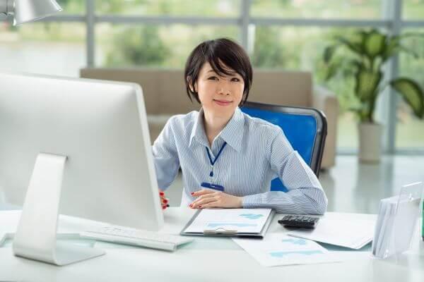 Những tố chất sinh viên mới ra trường cần làm bật trước nhà tuyển dụng