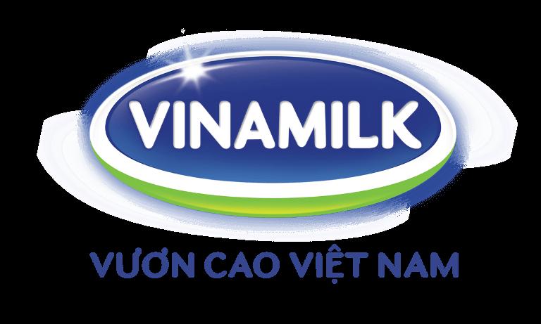 Cơ hội nghề nghiệp tại Vinamilk