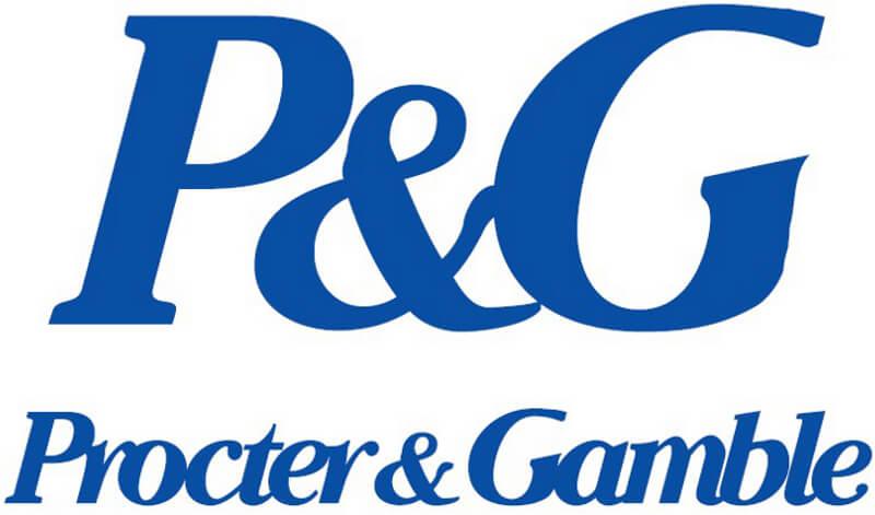 [Cơ hội nghề nghiệp] I Công ty P&G Việt Nam