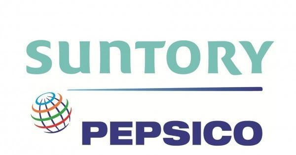 [Cơ hội nghề nghiệp] Công ty Suntory Pepsico Việt Nam