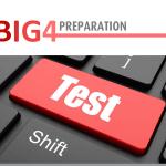 Tổng hợp kiến thức thi Big4 kiểm toán