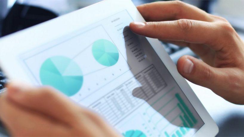 Công cụ Dashboard trong Excel giúp bạn những gì?