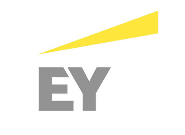 [Cơ hội nghề nghiệp] l Experienced candidates – EY Vietnam