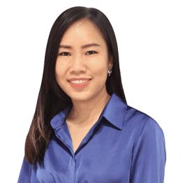 Lê Thanh Vy