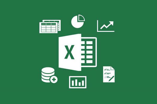 Tại sao Excel quan trọng trong doanh nghiệp?