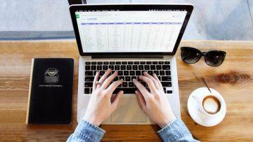 Khóa học Ứng dụng Excel trong xử lý dữ liệu