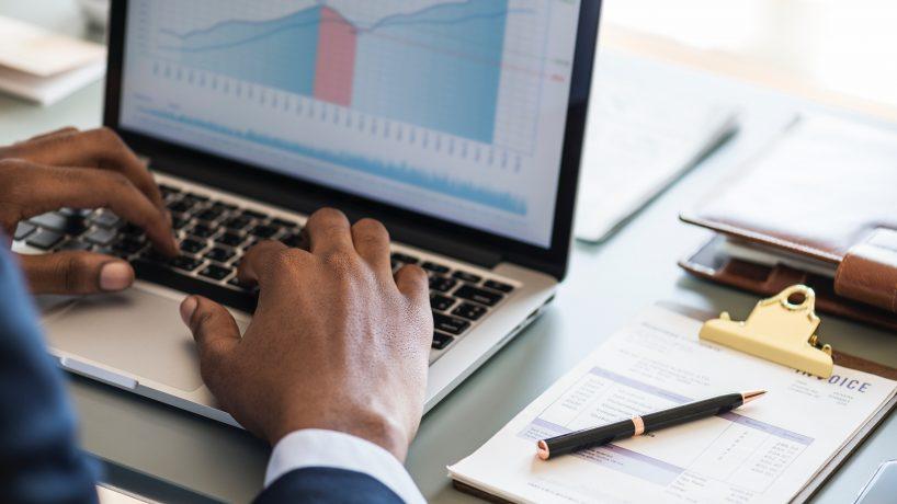 Combo 2 khóa học Preparation for Auditors