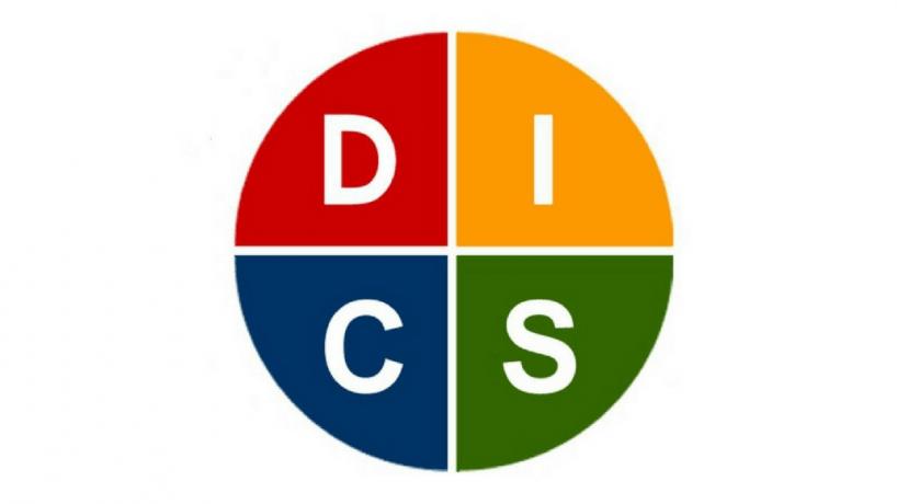 Đọc vị tính cách bản thân qua mô hình DISC