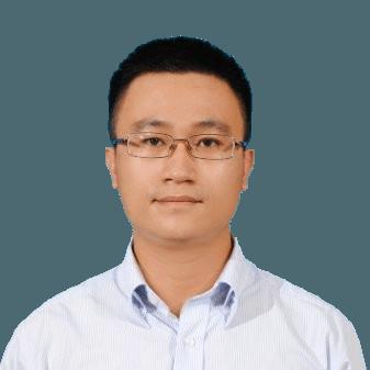 Nguyễn Quốc Đạt