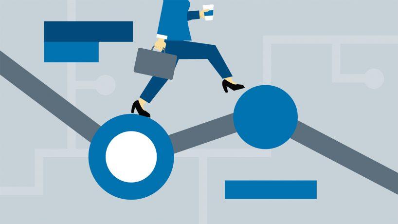 Career Path là gì mà quan trọng trong sự nghiệp đến vậy?