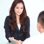 7 điều khiến nhà tuyển dụng từ chối bạn
