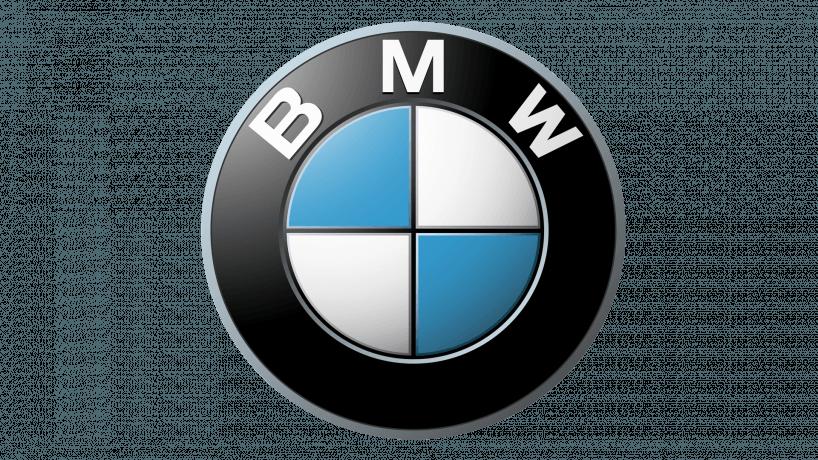 [Case study] BMW với chiến lược 'Natural hedge' rủi ro tỷ giá