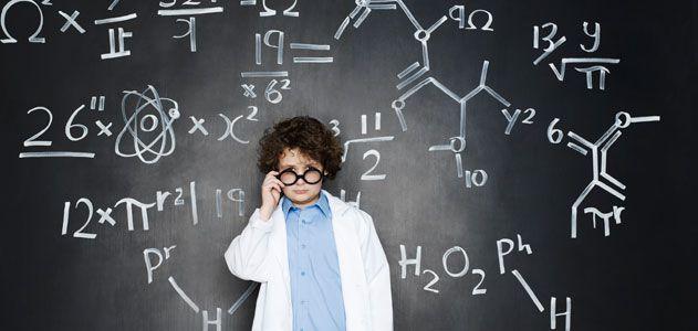 12 ways to get smarter