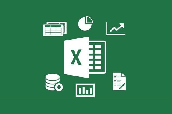 Câu chuyện về Excel: Ngược dòng lịch sử [1978 – 2013]