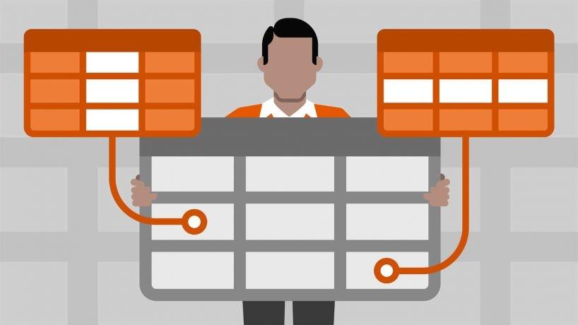 Làm thế nào để kích hoạt Power Pivot trong Excel