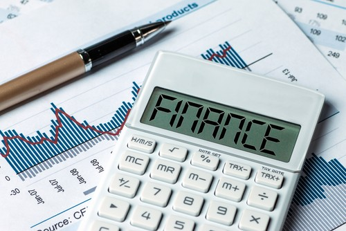 Bật mí những chức danh nghề nghiệp trong ngành tài chính