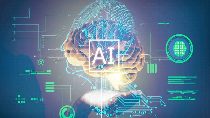 Cơ hội từ các công nghệ đột phá mới – Hội nghị chung ACCA-EY tại Brussels