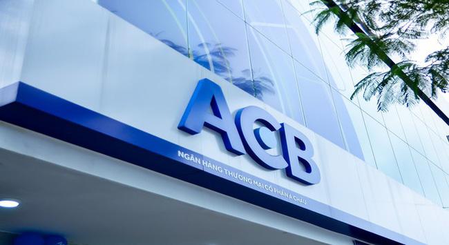 [ACB] Tuyển dụng thực tập sinh tiềm năng 2019