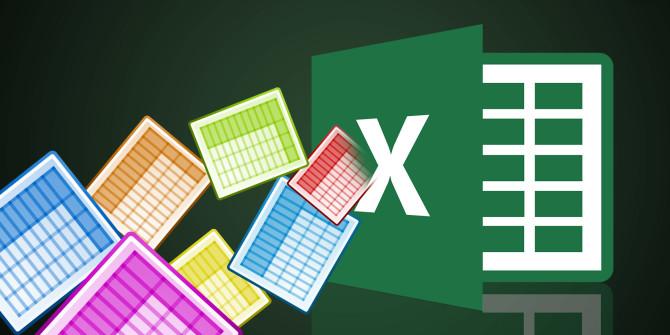 5 Tips Excel hữu ích cho dân văn phòng