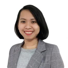 Trịnh Phương Khanh, ACCA, MSc of Applied Finance
