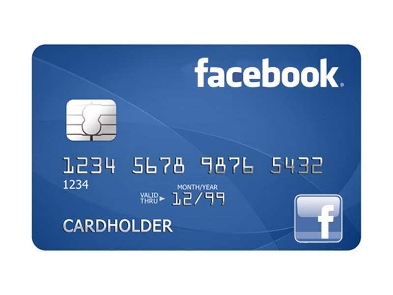 Liệu Facebook có trở thành Ngân hàng trung ương lớn nhất thế giới?
