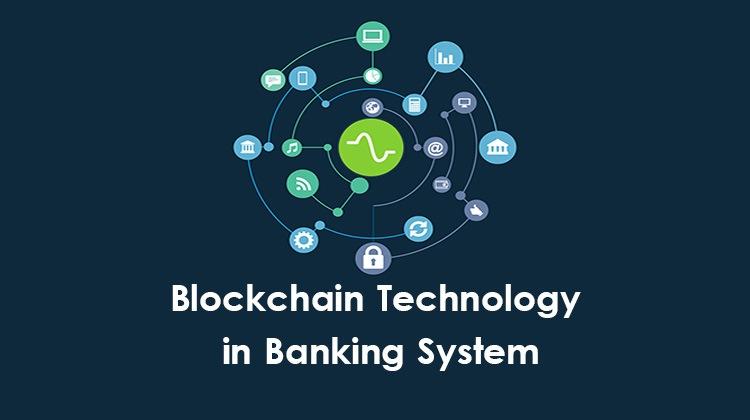 Sự đột phá trong mảng giao dịch ngân hàng