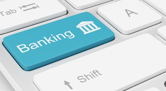 Tài liệu Download – Thuật ngữ ngân hàng