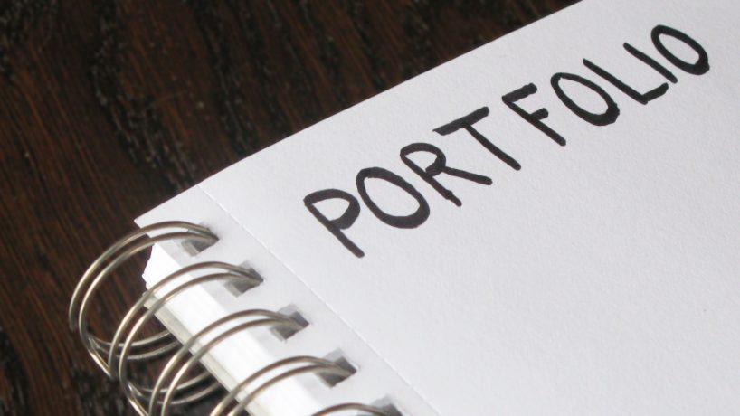 6 Trang web tuyệt vời giúp bạn tạo Portfolio