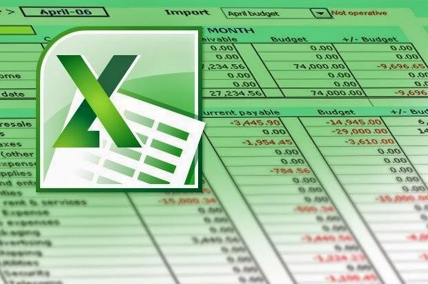 Cập nhật tính năng chụp ảnh bảng tính trong Excel