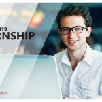 UniTrain – Summer Internship Program 2019
