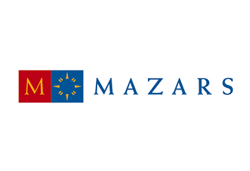 [Mazars] Transfer Pricing Consultants Recruiment 2019