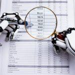Phân tích dữ liệu đang thay đổi ngành kiểm toán như thế nào?